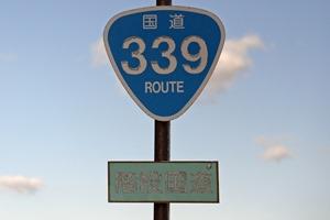 DSC_5004