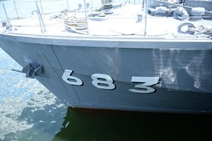 DSC_8672