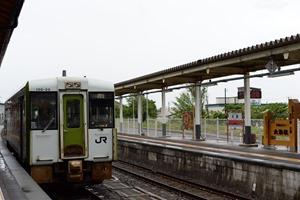 DSC_8903